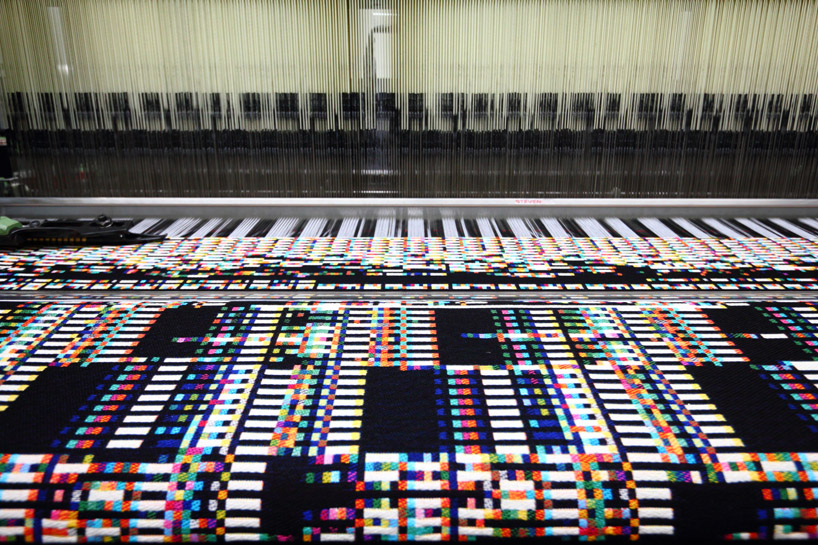 textile-patterns-from-memory-designboom021